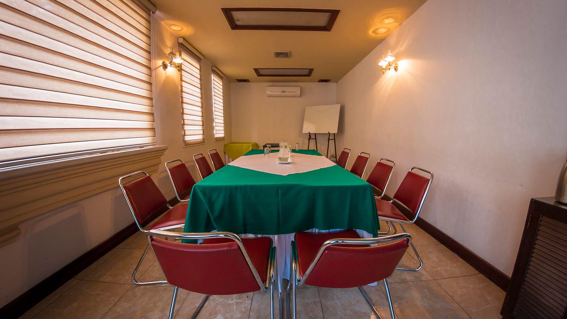 hotel-guadalajara-buga-salones-2