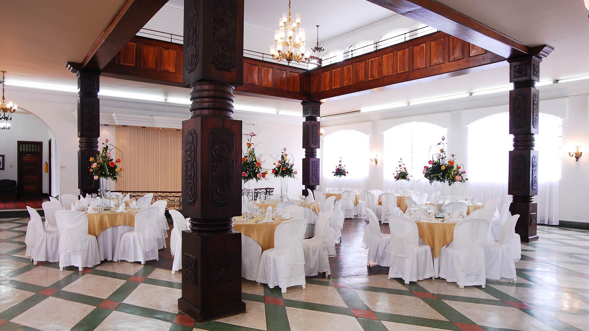 hotel-guadalajara-buga-salones-main