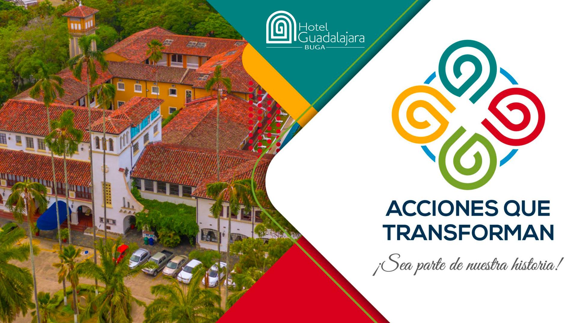 acciones-que-transforman-hotel-guadalajara